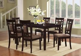 ethan allen dining room set used henkel ethan allen stickley