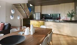 kitchen extension ideas awesome figure joss wonderful mabur via duwur cute wonderful via