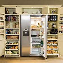 Kitchen Cabinet Storage Ideas Kitchen Cabinet Storage Ideas Quecasita