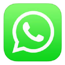 whatsapp free for android android apps whatsapp free for ipod touch and