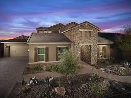 high efficiency home plans new home communities in phoenix az u2013 meritage homes