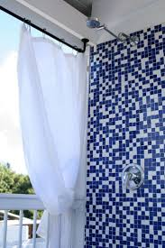 Outdoors Shower Curtain by 21 Best Dove Cottage St John Images On Pinterest St John U0027s