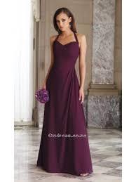 cheap bridesmaid dresses nz online shop bridesmaid dress auckland