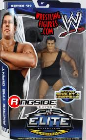 ringside collectibles black friday 397 best wwe images on pinterest action figures wrestling and