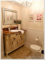 Diy Powder Room Remodel - 43 best combined powder room laundry remodel images on pinterest