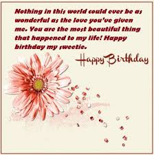 greeting cards words birthday greeting cards sayings messages for best wishes