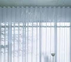Ripplefold Draperies Curtains Ashani