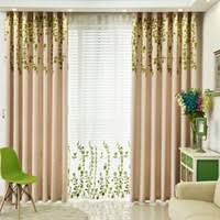 Embroidered Linen Curtains Best Embroidered Linen Curtains To Buy Buy New Embroidered Linen