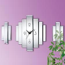 Mirror Sets For Walls Decorative Wall Mirror Sets Tiles Jeffsbakery Basement U0026 Mattress