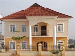 house building cost of building a house in nigeria properties 19 nigeria