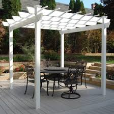 outdoor decor outdoor décor you ll wayfair