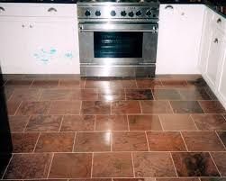 pet proof kitchen floors best floors for dogs