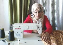 emergency jobs sow long term livelihoods for youth in jordan