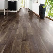 Harvest Oak Laminate Flooring Kraus Laminate Flooring Symphony