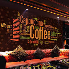 wallpaper dark picture more detailed picture about coffee
