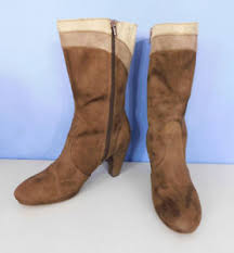 s boots size 9 predictions brown and s boots size 9 1 2 ebay