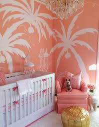 images about princess room on pinterest wall decals disney bedroom
