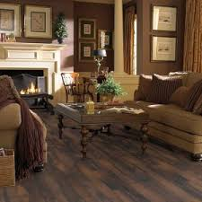 laminate flooring escondido ca carpet residential