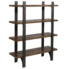 Revolving Bookcase Ikea Ikea Billy Bookcase Built In Look Bobsrugby Com