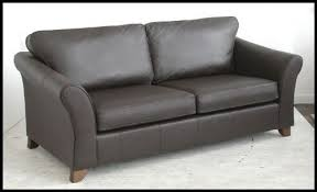 Marks And Spencer Leather Sofas Marks And Spencer Sofa Functionalities Net