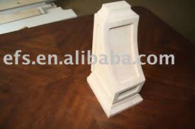 Mission Style Corbels Useful Hand Carved Mission Style Wooden Corbel Building Material