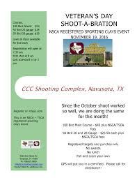 halloween city mission texas texas calendar shooterspages shooterspagetx sporting clays