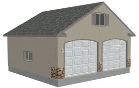 Garage Plans With Living Space 100 Above Garage Apartment 100 Pole Barn Apartment Pole