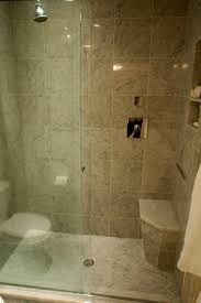 Floor Ideas On A Budget by Bathroom Bathroom Remodel Ideas On A Budget Licensed Bathroom