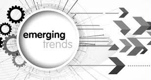 Trends Emerging Trends Computer Science Cambridge Core Blog