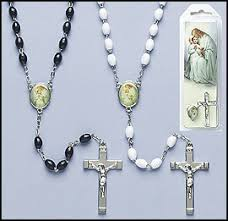buy rosary buy rosaries and accessories affordable and beautiful