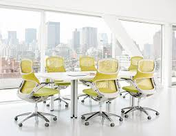 Knoll Propeller Conference Table Knoll Milano Great Lounge Chair By Florence Knoll For Knoll S