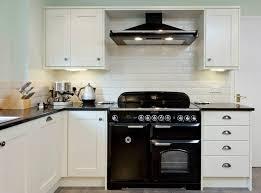 cuisine beige et stunning cuisine beige et noir pictures lalawgroup us lalawgroup us