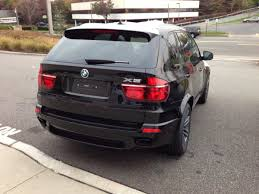 Bmw X5 50i Horsepower - new 2013 x5 50i m sport m perf came in yesterday took pics