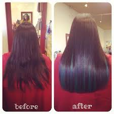 hair extensions az fusion hair extensions before and after pictures indian remy hair
