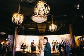 wedding venues in nashville tn wedding reception venues in nashville tn 142 wedding places