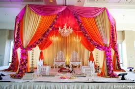 Hindu Wedding Mandap Decorations Indian Wedding Mandap Decoration Pictures Home Decor 2017