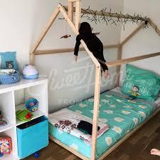 bedroom kids bed canopy tent bed tent queen indoor tent for bed
