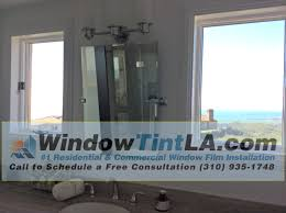 residential window tinting archives window tint los angeles