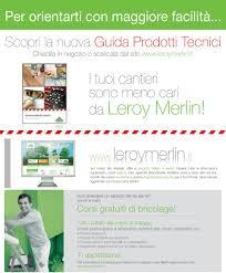 Offerte Piastrelle Leroy Merlin by Offerte Porte Interne Leroy Merlin Leroy Merlin Catalogo Giardino