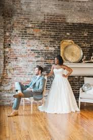downtown raleigh wedding venues downtown raleigh wedding venue the stockroom the stockroom