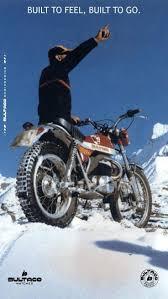 motocross bikes for sale manchester 58 best bultaco images on pinterest vintage motorcycles