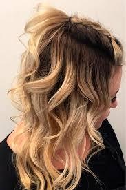 best 25 spring hairstyles ideas on pinterest braided hairstyles