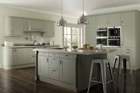 Bespoke Kitchen Designs by Bespoke Kitchen Designs In Glasgow Trade Kitchen Centre