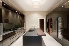 grosvenor kitchen design 5 bespoke luxury and individual kitchens for grosvenor estates