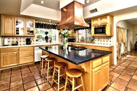 kitchen islands with stove kitchen island with stove and oven or island stove top 19 kitchen