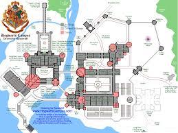 Disney Art Of Animation Floor Plan by Art Of Animation Map Art Of Animation Building Map Art Of