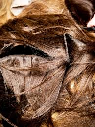 best hair extension brands the 4 best hair extension brands according to