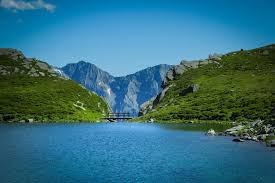 fishing guides lake como fishing