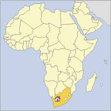 africa map kalahari tswalu kalahari safari in the kalahari south africa