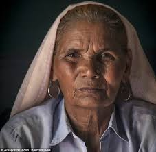 Xnxx Meme - world s oldest mother says it s not easy having a six year old at